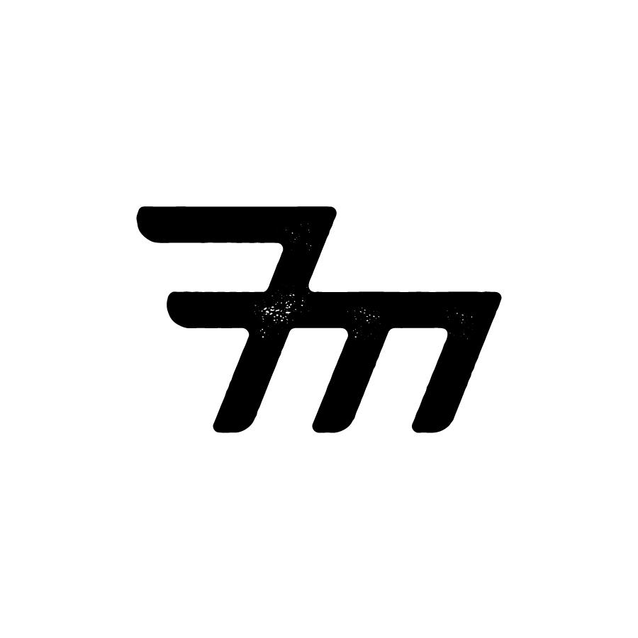 Site Logos 1-13.jpg