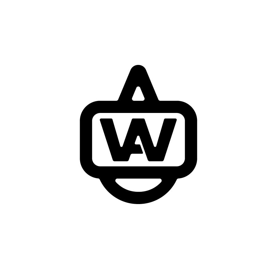 Site Logos 1-15.jpg