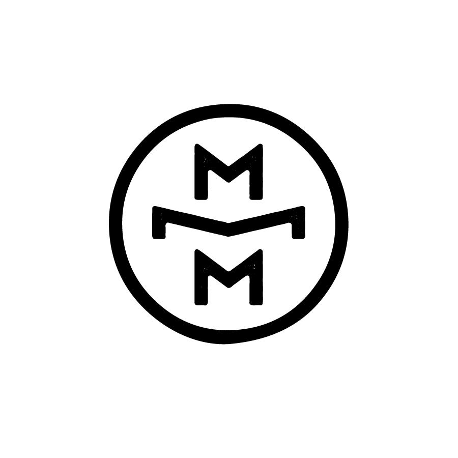 Site Logos 1-16.jpg