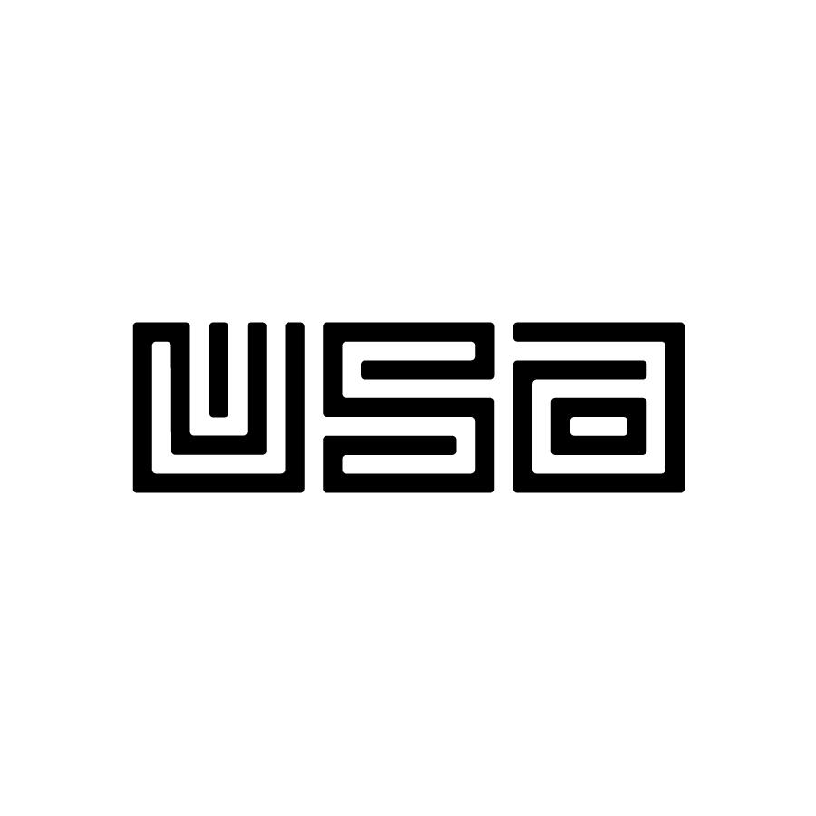 Site Logos 1-17.jpg