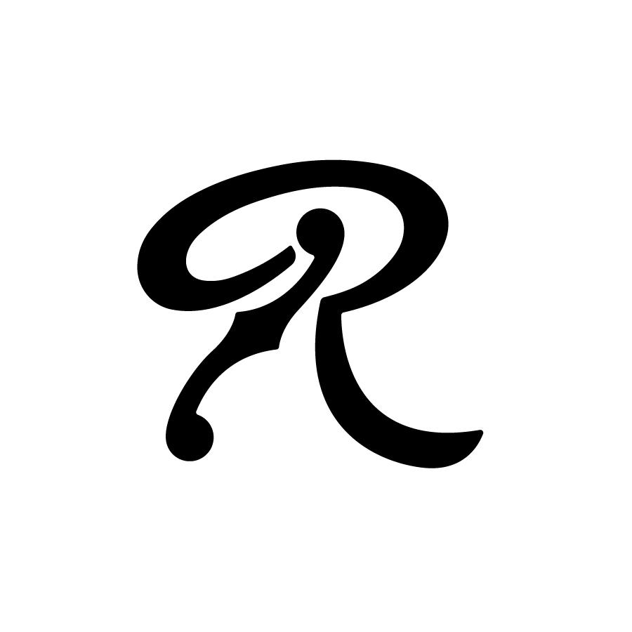 Site Logos 1-20.jpg