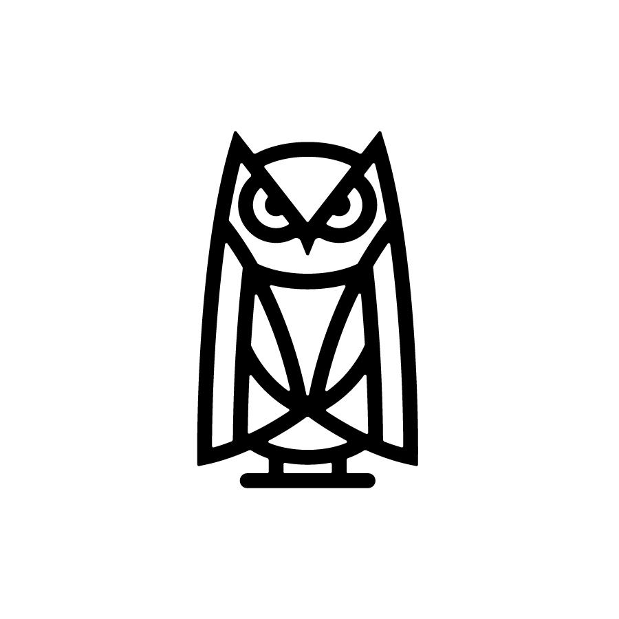 Site Logos 1-23.jpg