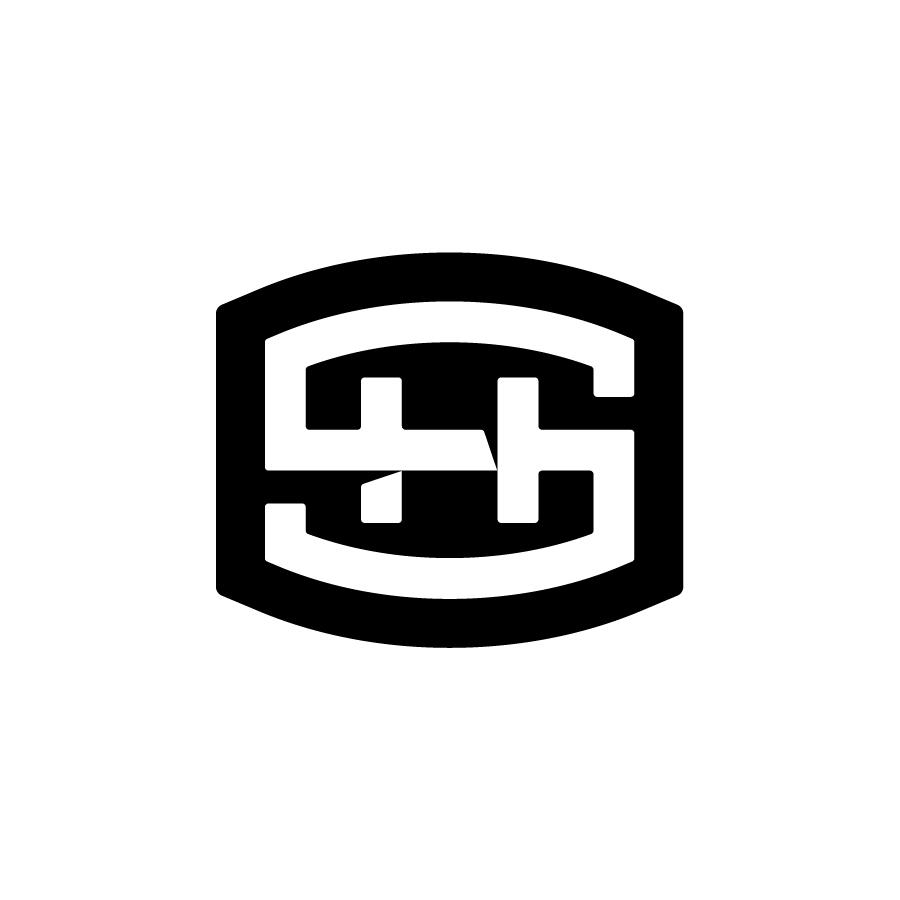 Site Logos 1-26.jpg