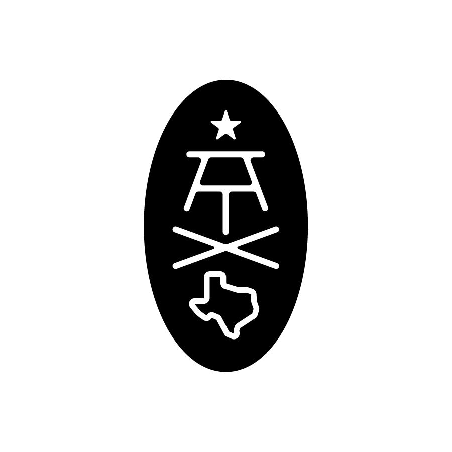 Site Logos 1-27.jpg