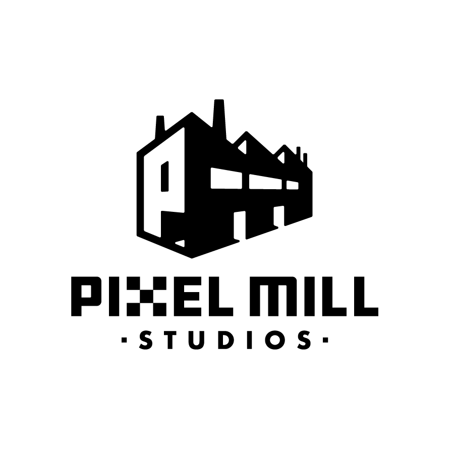 Site Logos 1-31.jpg