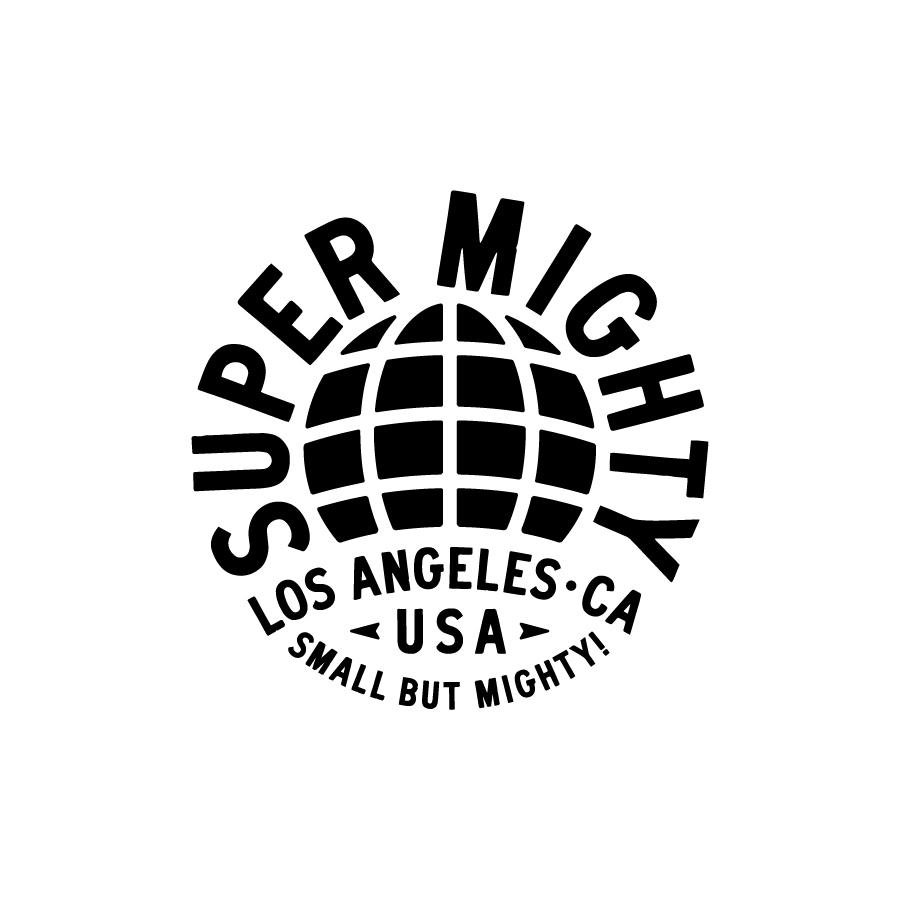 Site Logos 1-32.jpg