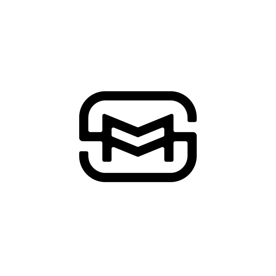 Site Logos 1-34.jpg