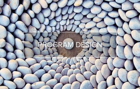 home-programdesign.jpg