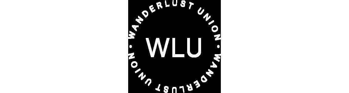 WANDERLUST UNION