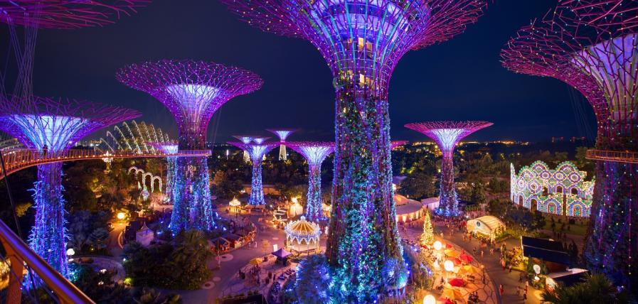 christmas wonderland singapore.jpg