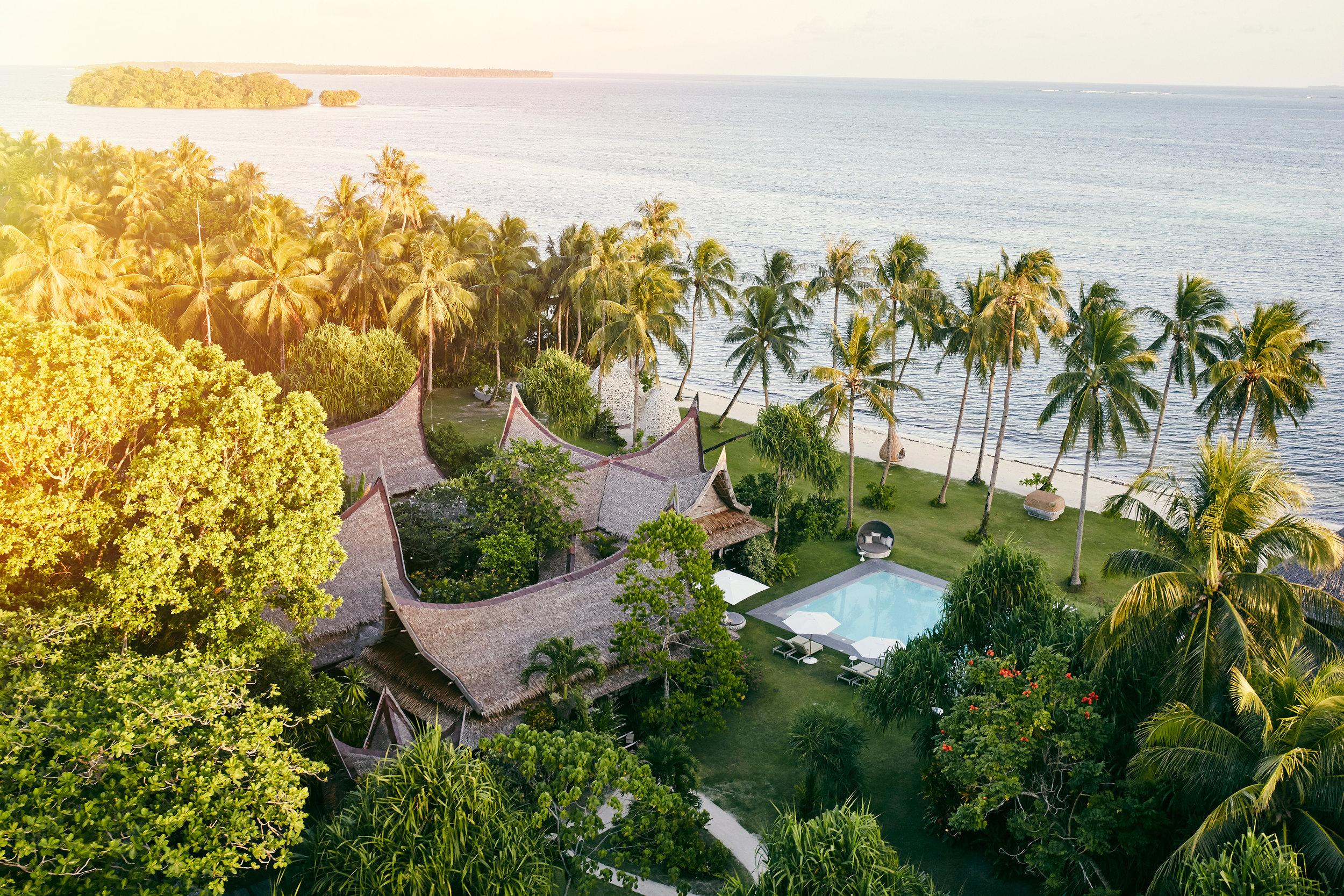 Dedon Island Resort_Local Hotel Hero_Mr & Mrs Smith Hotel Awards 2018 (4).jpg