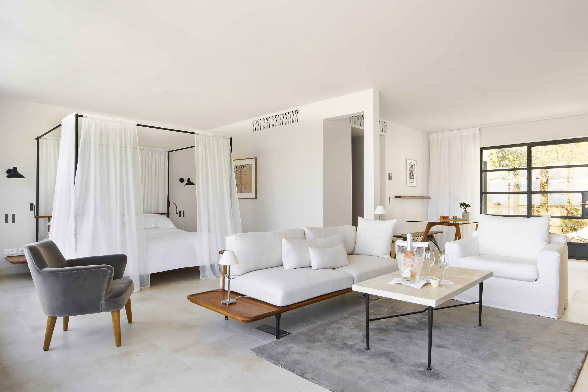 Villa la Coste_Best Smith Hotel_Mr & Mrs Smith Hotel Awards 2018 (1).jpg
