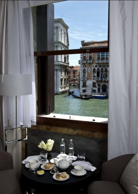 Aman Venice 3.png