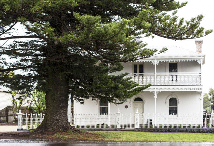 DRIFT HOUSE copy.jpg