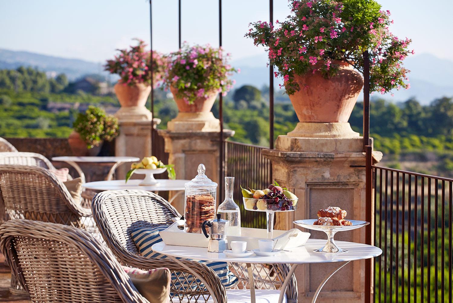Think_Sicily_Rocca_delle_Tre_Contrade_F_Amiand (25).jpg