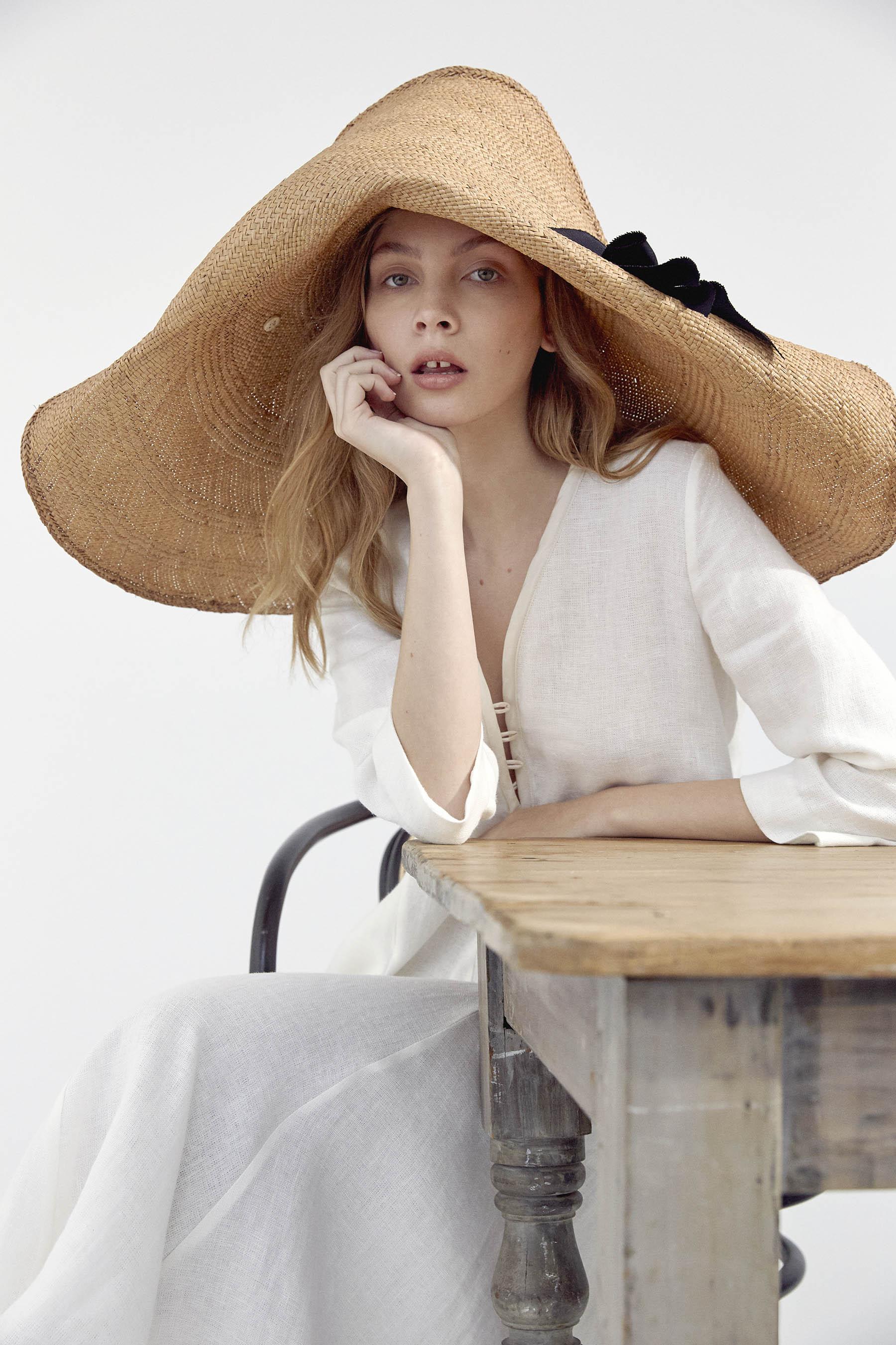 SARAH JANE CLARKE_Lookbook_by_Hannah Scott Stevenson_1.jpg