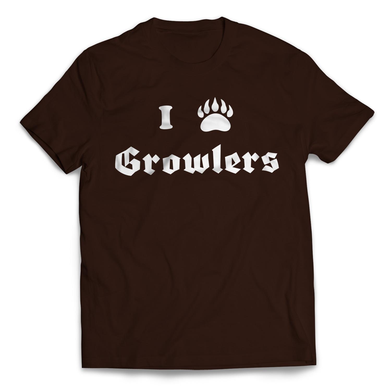 BeerDen_Tshirt_Growlers-2-2.jpg