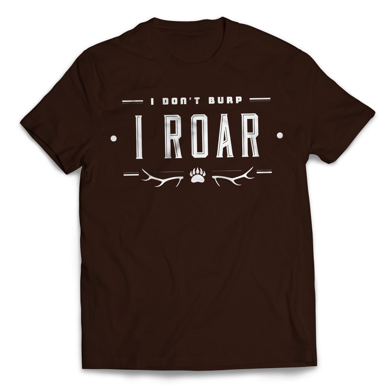 BeerDen_Tshirt_Roar-2-2.jpg