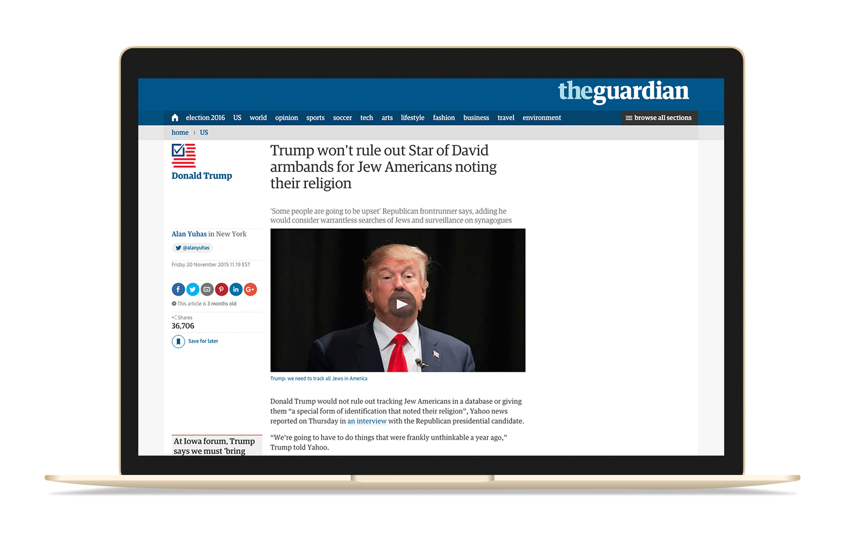 Trump-Muslim-Ban-Hitler-Mein-Trumpf-2.png