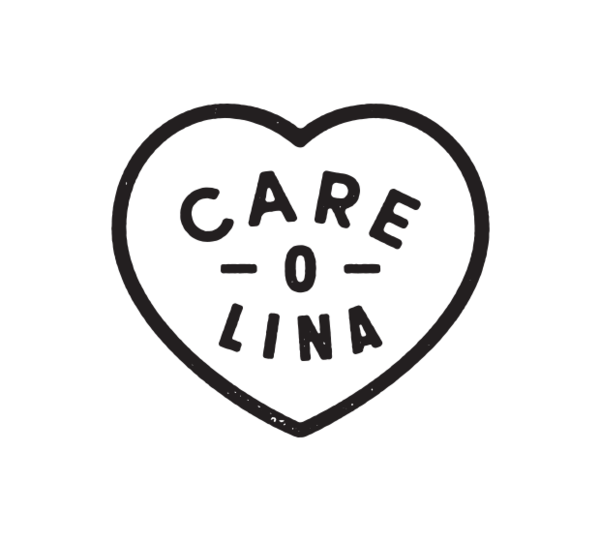 Careolina-sticker-4_grande.png