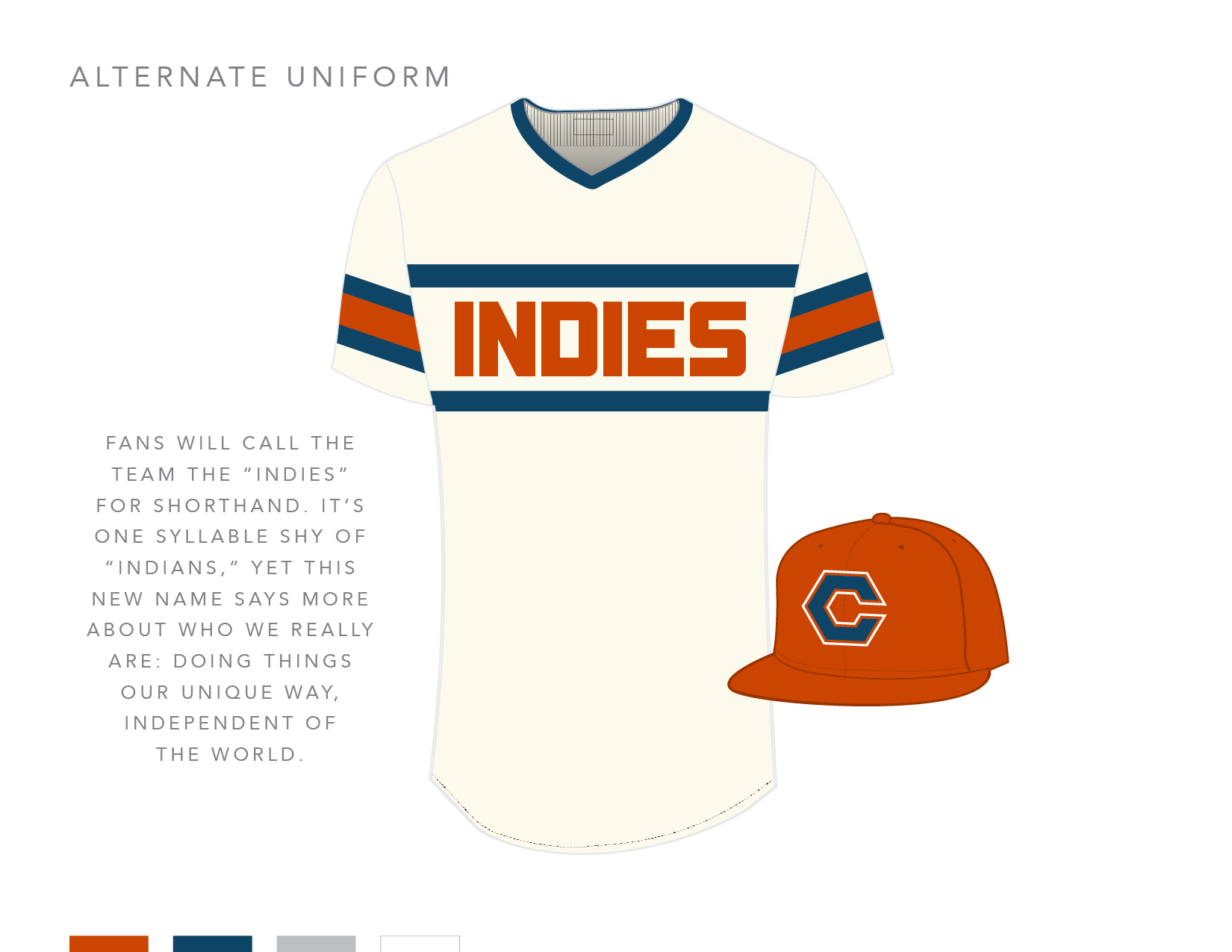 SCENE-INDIANS-REDESIGN_BOSTWICK-07.png