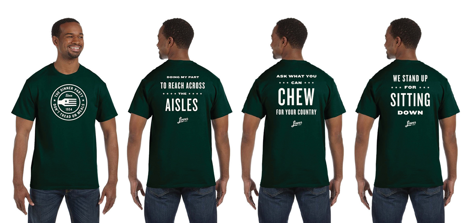 Lowes-Foods-Dinner-Party_Shirts.jpg