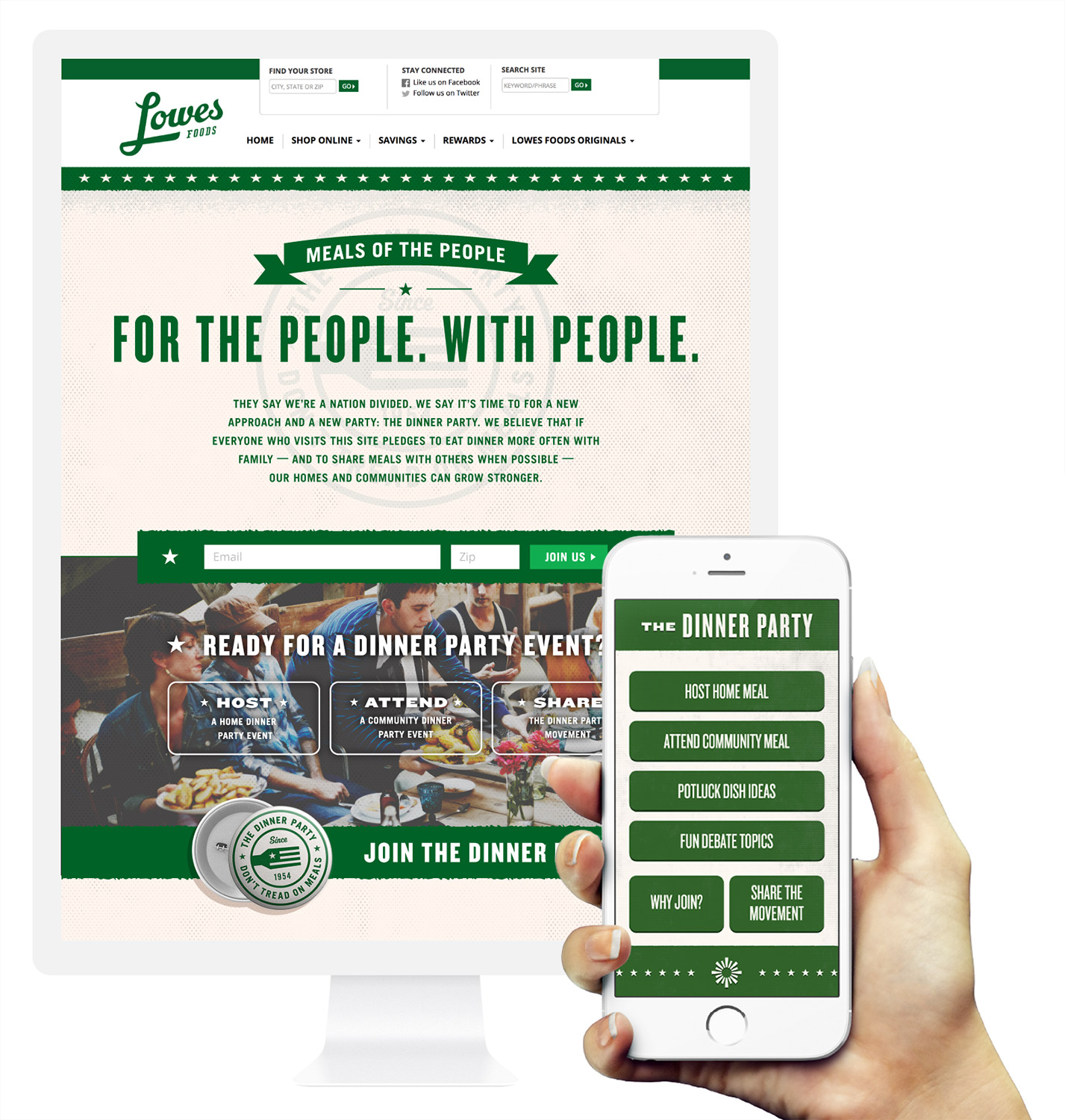 Lowes-Foods-Dinner-Party_LandingPage2.png