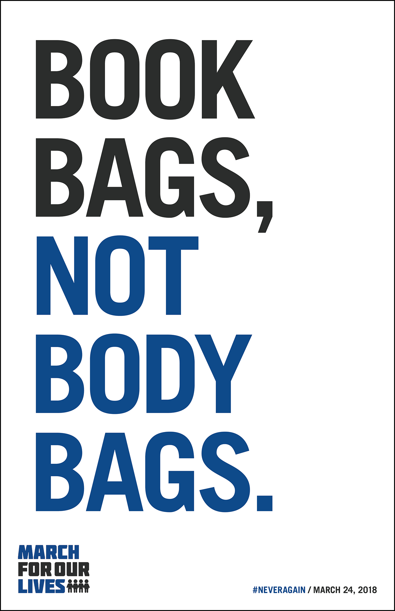 book-bags-not-body-bags.png