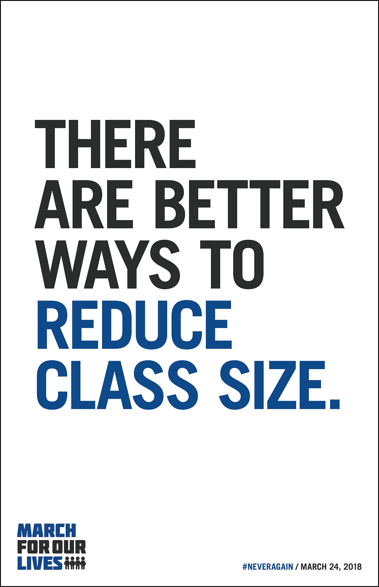 reduce-class-size.png