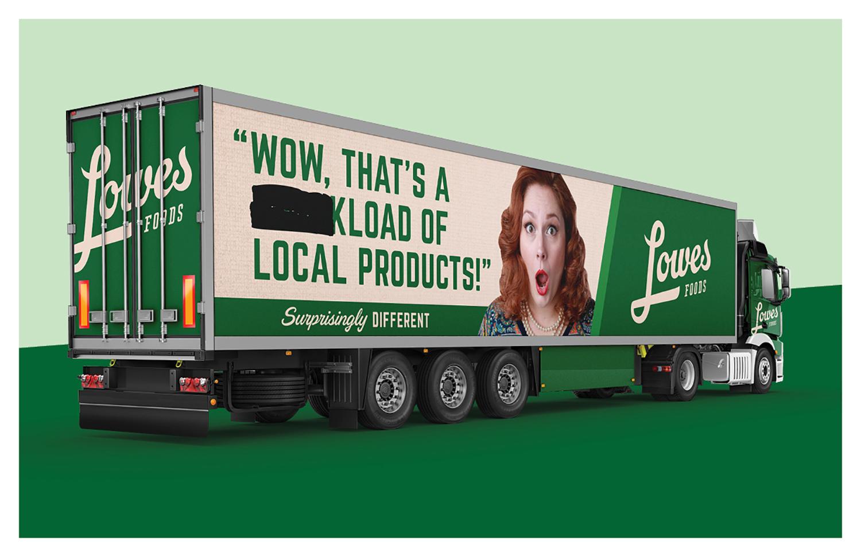 Lowes-Foods-Truck.jpg