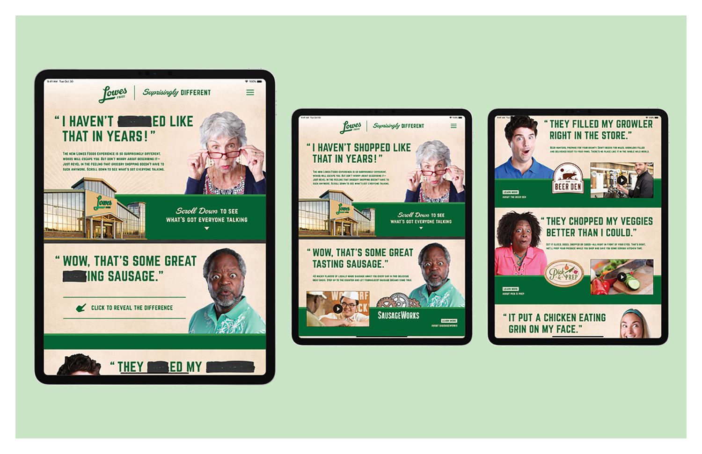 Lowes-Foods-website.jpg