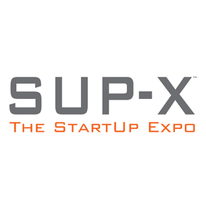 sup-x (2).png