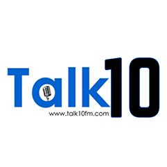 Talk10.png