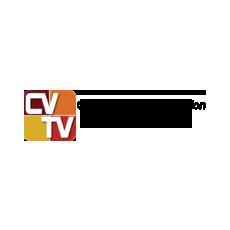 cvtv.png
