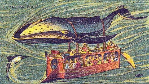 victorian-postcard-whales-haul-submarine.jpg
