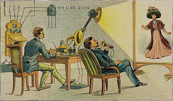 victorian-postcard-oldfashioned-facetime.jpg