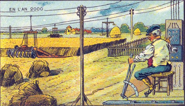 victorian-postcard-automated-farming.jpg