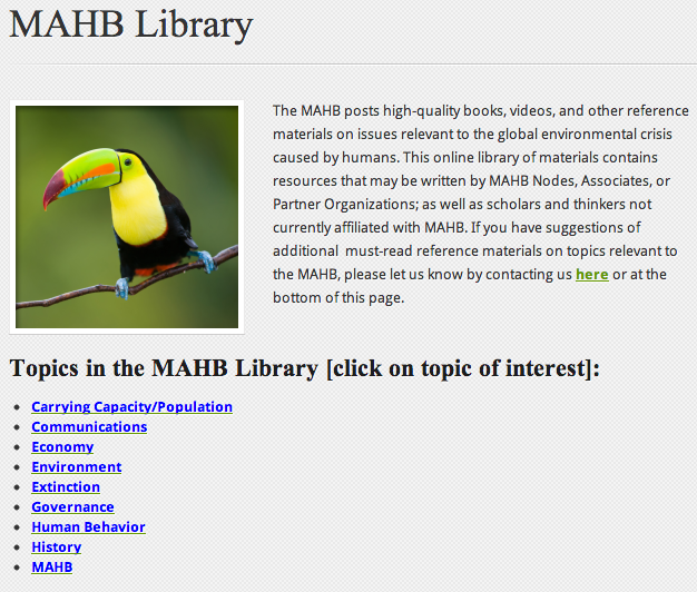 MAHB library.png