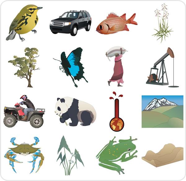 IANsymbols.jpg