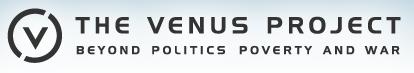 TVP_logo.png