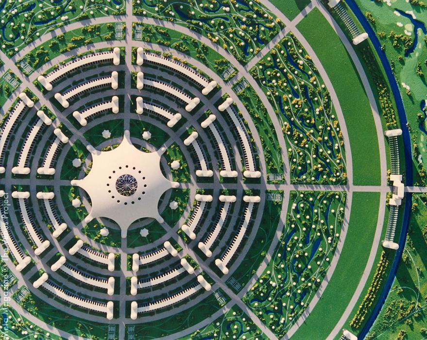 TVP city-better.jpeg