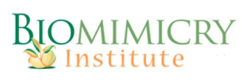 Biomimicry-Institute.png