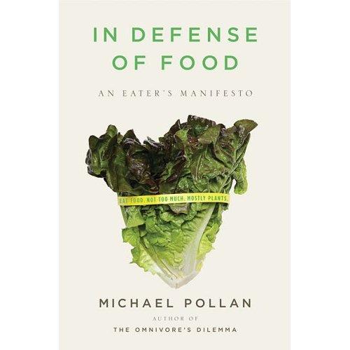 in-defense-of-food-michael-pollan.jpeg