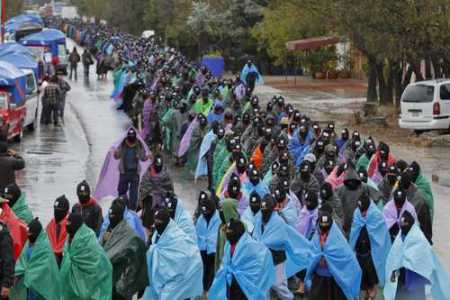 indigenas-marching-122212.jpg