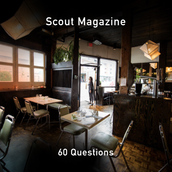 Scout-Interview.jpg