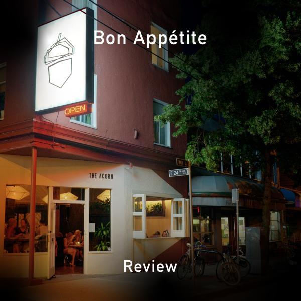 Bon-Appetite.jpg