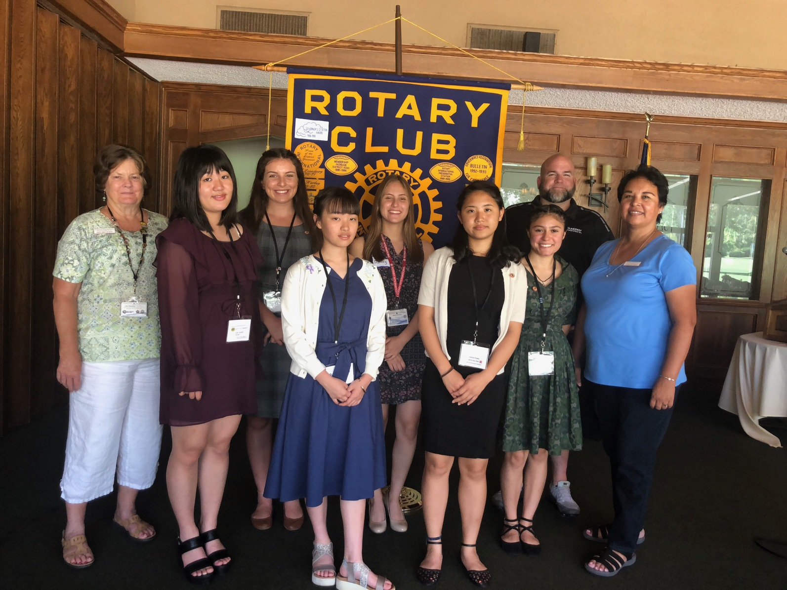 Rotary 2018.jpg