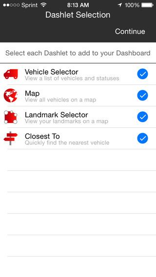 iOS Screen Shot 2