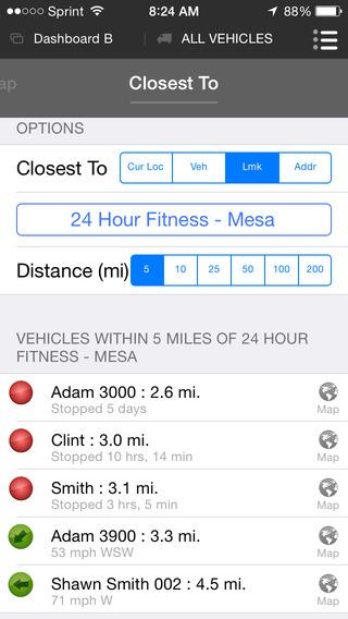 iOS App Image 4