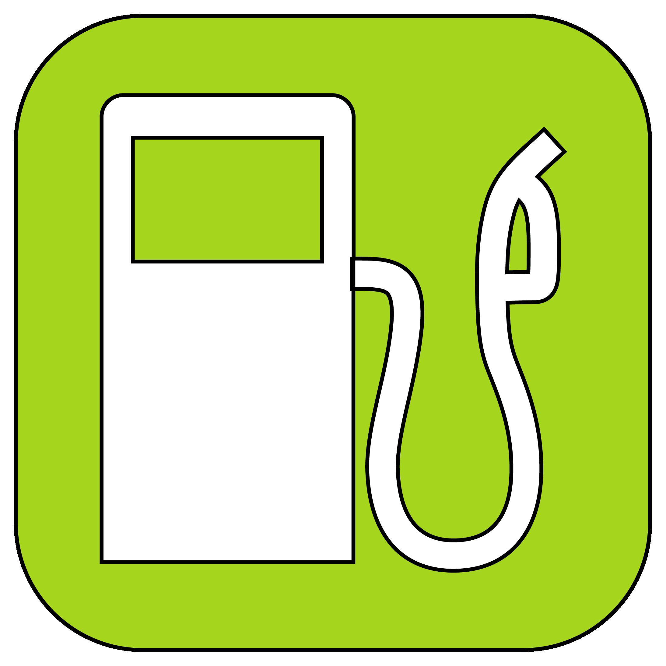 Fuel Card Integration